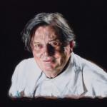 Archibald Prize