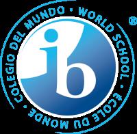 TinternGrammar-IB-logo-2-colour