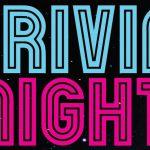 Trivia Night 2019 banner