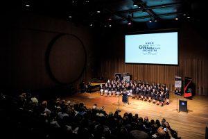 AMEB online orchestra 2019